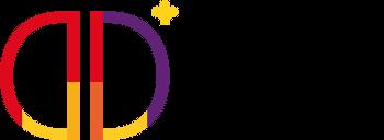 Logo - Memoria Democrática de Asturias